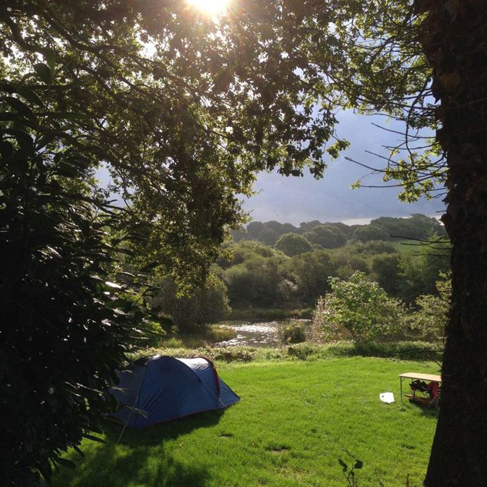 camping13