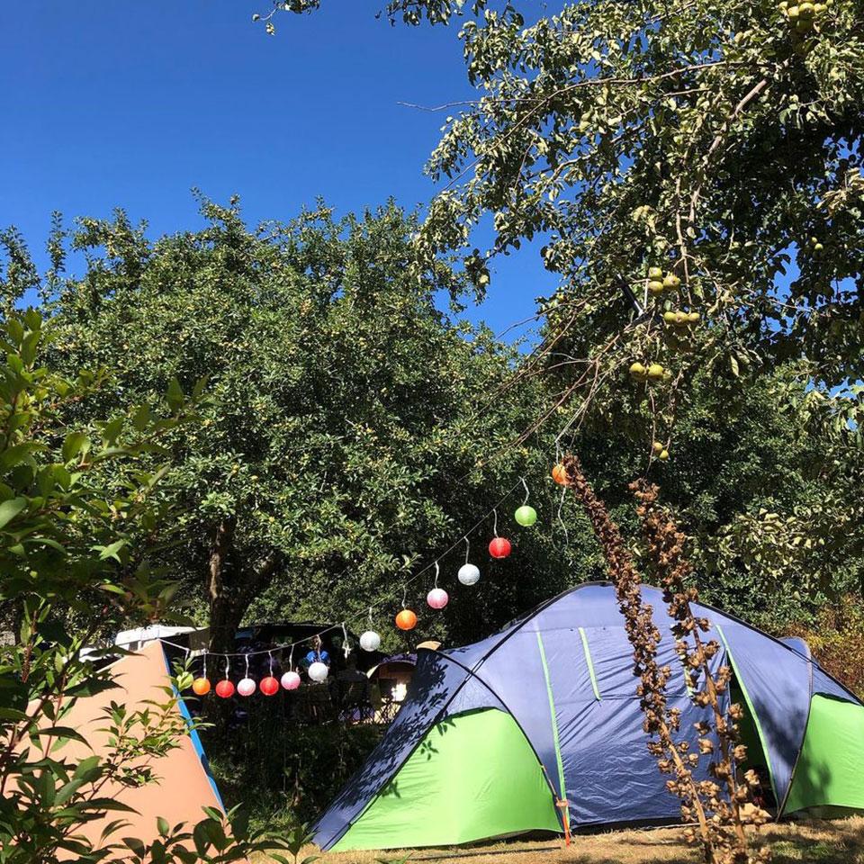 camping18